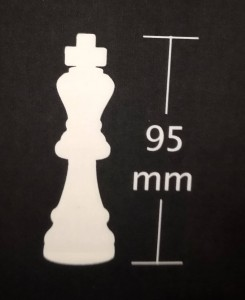 t figure 3
